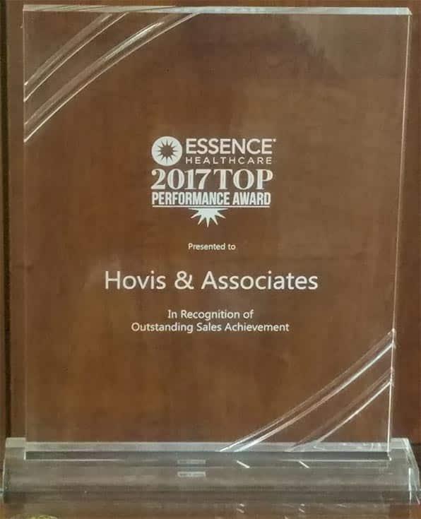 Essence-Award