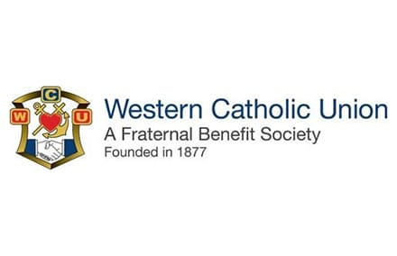 western-catholic