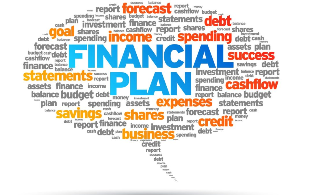 Valuing Financial Planning