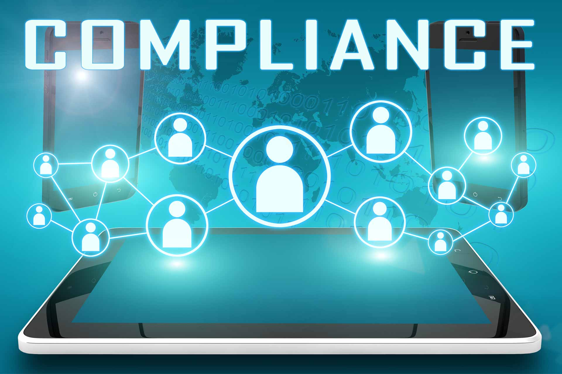 Compliance Checklist – Steps to Take to Protect You and Your Medicare Business