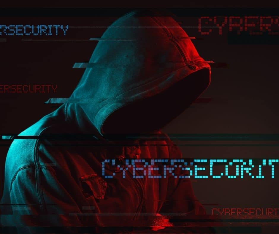 CyberSecurity Awareness Month – Be Cyber Smart!