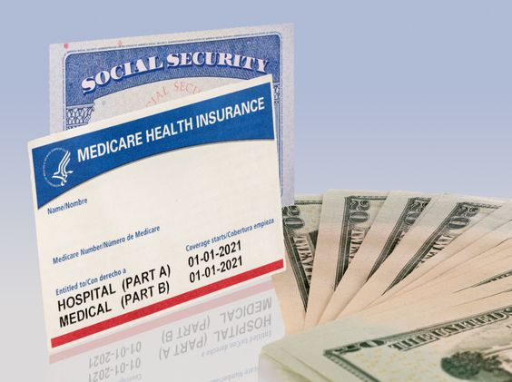 Understanding the Updated 2021 Medicare Costs & Premiums