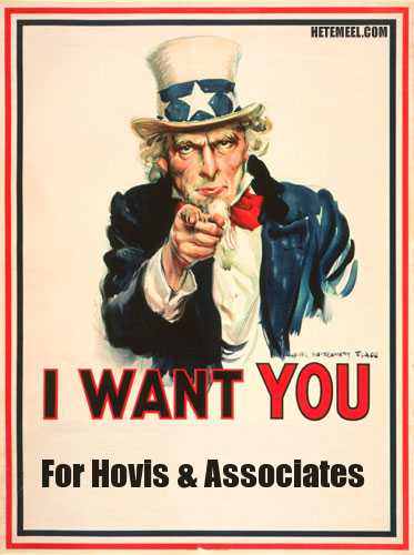 Why Hovis & Associates as Your Medicare Upline?